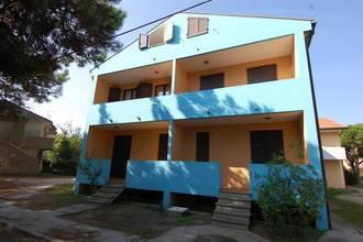 Apartment Scatole Bilo Rosolina Mare