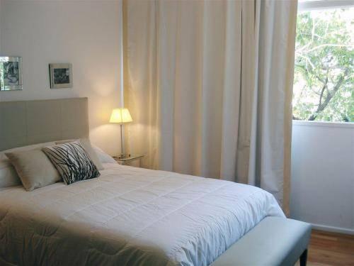 Arevalo Suites