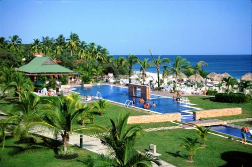 Royal Decameron Panamá - All Inclusive