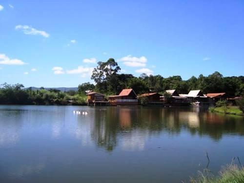Atibaia Campo