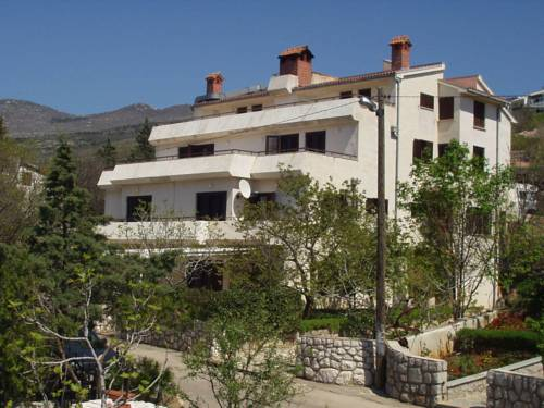 Stella Maris Accommodation