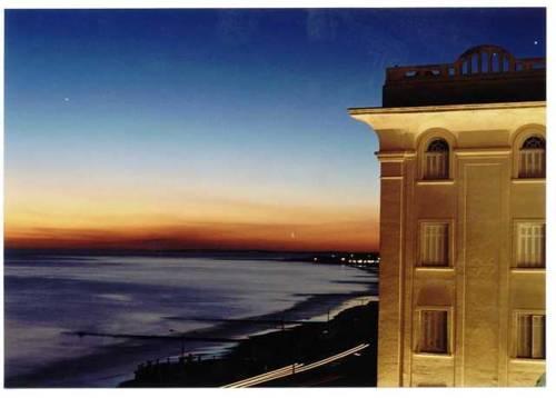 Argentino Hotel Casino & Resort