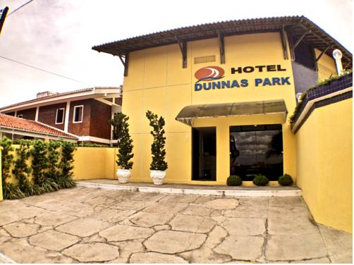 Dunnas Park Hotel