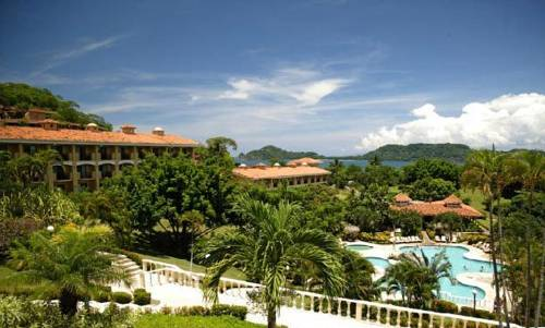 Occidental Papagayo - Adults Only-All Inclusive