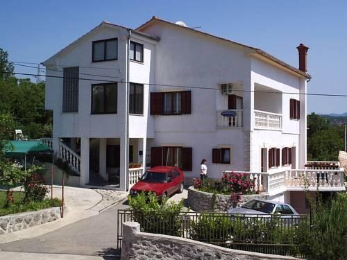 Villa Andreja