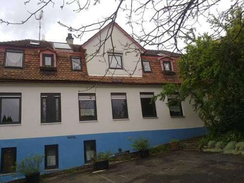 Apartmenthotel Ulm