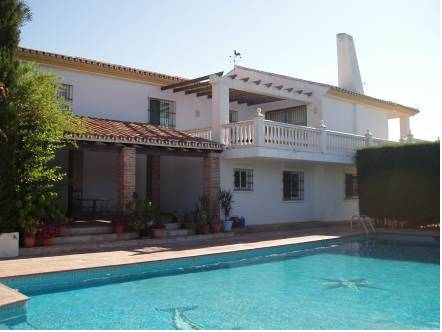 Farm Stay La Morenita