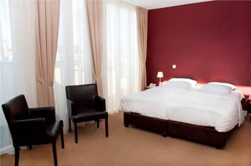 Rembrandt Hotel Leiden