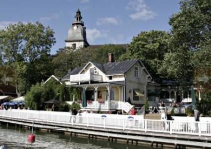 Hotel Amandis